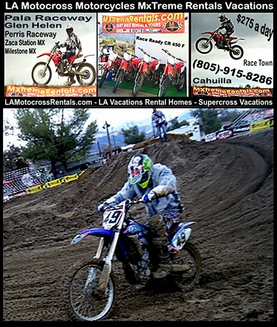 So Cal Motocross Rentals - 805-915-8286 -http://lamotocrossrentals.com/kernville-so-cal-motocross-rentals-9.jpg - MxTreme Rentals - Simi Valley, CA 93063 - Canopy and chairs for riders or guest - Kernville - Rosamond - Thousand Palms
